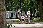 Ferienpark HH Laambeek Mobile Home Houthalen-Helchteren Miniaturansicht 11