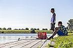 Parque de vacaciones MB Noordiek Chalet Hoek Miniatura 13