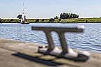 Parque de vacaciones MB Noordiek Chalet Hoek Miniatura 16