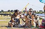Parque de vacaciones MB Noordiek Chalet Hoek Miniatura 17