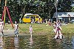 Parque de vacaciones MB Noordiek Chalet Hoek Miniatura 11