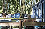 Parque de vacaciones MB Noordiek Chalet Hoek Miniatura 23