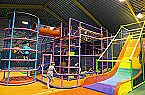 Parque de vacaciones MB Noordiek Chalet Hoek Miniatura 27