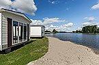 Ferienpark MB Noordiek Chalet Hoek Miniaturansicht 2