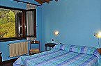 Appartement Casa Maria piano terra Crone Thumbnail 6