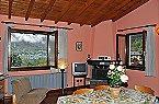 Appartement Casa Maria piano terra Crone Thumbnail 7