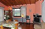 Appartement Casa Maria piano terra Crone Thumbnail 5