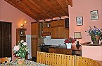 Appartement Casa Maria piano terra Crone Thumbnail 4