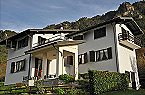 Appartement Casa Maria piano terra Crone Thumbnail 1