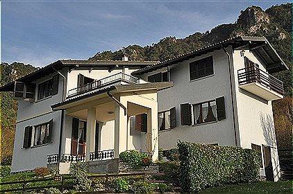 Casa Maria piano terra