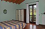 Appartement Casa Maria piano terra Crone Thumbnail 8