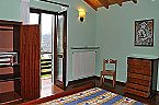 Appartement Casa Maria piano terra Crone Thumbnail 9