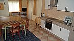 Appartement HolidayTOP 1 Reifnitz Thumbnail 9