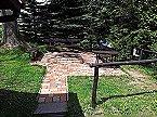 Villa Villa- Roubenka Víchová nad Jizerou Thumbnail 33