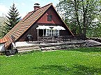 Villa Villa- Roubenka Víchová nad Jizerou Thumbnail 35