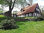 Villa Villa- Roubenka Víchová nad Jizerou Thumbnail 1