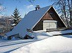 Villa Villa- Roubenka Víchová nad Jizerou Thumbnail 41