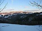 Villa Villa- Roubenka Víchová nad Jizerou Thumbnail 43