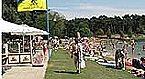 Parque de vacaciones Oeverwoning 4p Oostrum Miniatura 16
