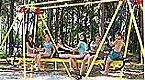Parque de vacaciones Oeverwoning 4p Oostrum Miniatura 18