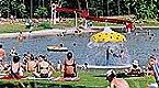 Parque de vacaciones Oeverwoning 4p Oostrum Miniatura 15