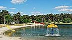 Parque de vacaciones Oeverwoning 4p Oostrum Miniatura 22
