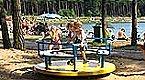 Parque de vacaciones Oeverwoning 4p Oostrum Miniatura 20