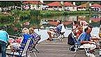 Parque de vacaciones Oeverwoning 4p Oostrum Miniatura 23