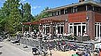 Parque de vacaciones Oeverwoning 4p Oostrum Miniatura 26