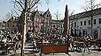 Parque de vacaciones Oeverwoning 4p Oostrum Miniatura 32