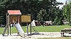 Parque de vacaciones Oeverwoning 4p Oostrum Miniatura 29