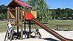 Parque de vacaciones Oeverwoning 4p Oostrum Miniatura 30