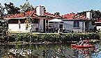 Villaggio turistico Oeverwoning 4p Oostrum Miniature 14