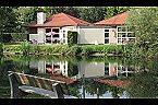 Villaggio turistico Oeverwoning 4p Oostrum Miniature 1