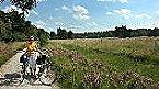 Parque de vacaciones Oeverwoning 4p Oostrum Miniatura 35
