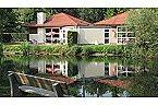 Villaggio turistico Oeverwoning 4p Oostrum Miniature 36