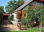 Vakantiehuis Holiday home- Red Rose Balatonboglar Thumbnail 17