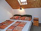 Vakantiehuis Holiday home- Red Rose Balatonboglar Thumbnail 4