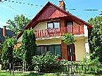 Vakantiehuis Holiday home- Red Rose Balatonboglar Thumbnail 5