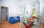Three-room Stella Marina