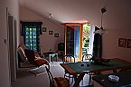 Appartement Stephanie B Balatonboglar Thumbnail 3