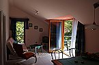 Appartement Stephanie B Balatonboglar Thumbnail 4