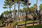 Villa Villas Club Royal La Prade 5p 8/10p Moliets et Maa Thumbnail 6