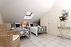 Villa Villas Club Royal La Prade 5p 8/10p Moliets et Maa Thumbnail 10