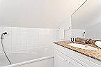 Villa Villas Club Royal La Prade 5p 8/10p Moliets et Maa Thumbnail 11
