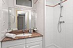 Villa Villas Club Royal La Prade 5p 8/10p Moliets et Maa Thumbnail 12