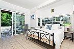 Villa Villas Club Royal La Prade 5p 8/10p Moliets et Maa Thumbnail 13