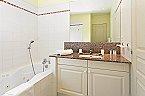 Villa Villas Club Royal La Prade 5p 8/10p Moliets et Maa Thumbnail 18