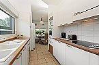 Villa Villas Club Royal La Prade 5p 8/10p Moliets et Maa Thumbnail 22