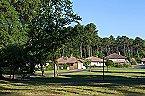 Villa Villas Club Royal La Prade 5p 8/10p Moliets et Maa Thumbnail 8